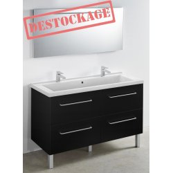 Promotions carea sanitaire cuisine bain for Vide sanitaire meuble cuisine