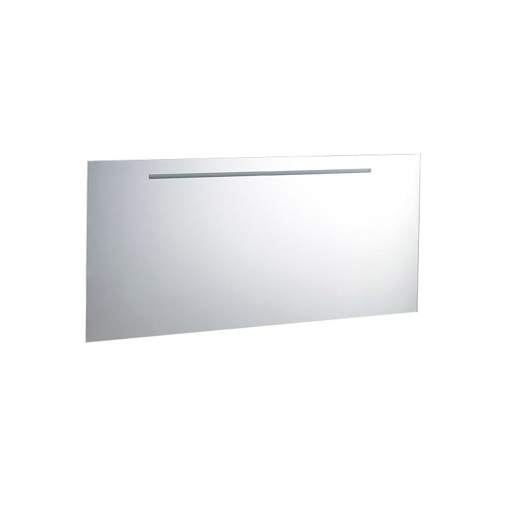 Miroir avec LED intégrée H 600 L 1200 12 watt
