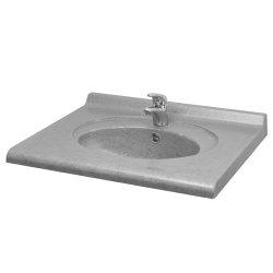 Vasque de salle de bain Carina