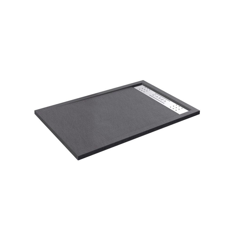 Receveur ONEGA rectangle 140x90cm
