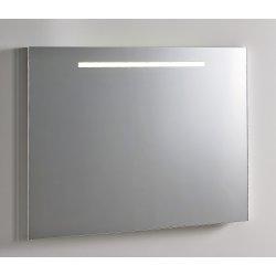 Miroir avec LED intégrée H 600 L 1200 21 watt
